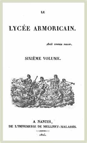 1825 lycee armoricain t6