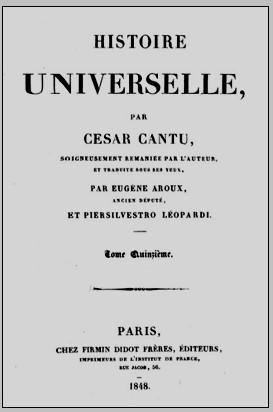1848 cantu hre universelle t15